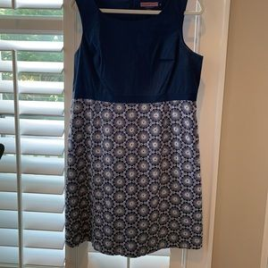 Vineyard Vines Dress